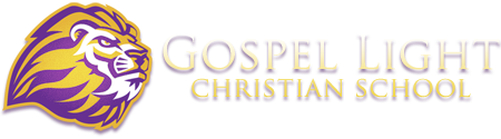Gospel Light Christian School